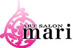 美容室&エステ:アートサロン マリ【脱毛・落ちない化粧】